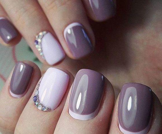 fioletovyi-manicure-019.jpg