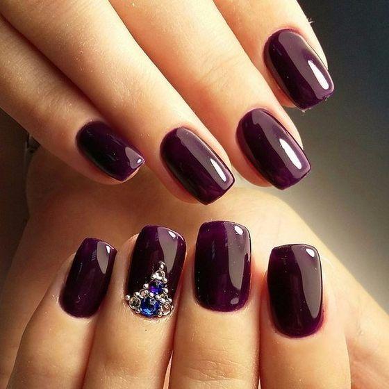 fioletovyi-manicure-021.jpg