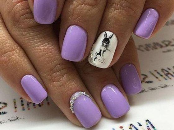fioletovyi-manicure-022.jpg