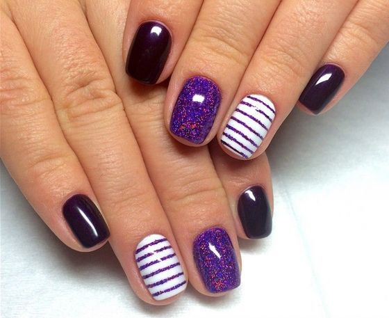 fioletovyi-manicure-023.jpg