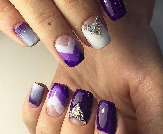 fioletovyi-manicure-025.jpg