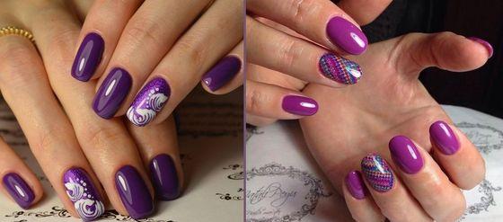 fioletovyi-manicure-027.jpg