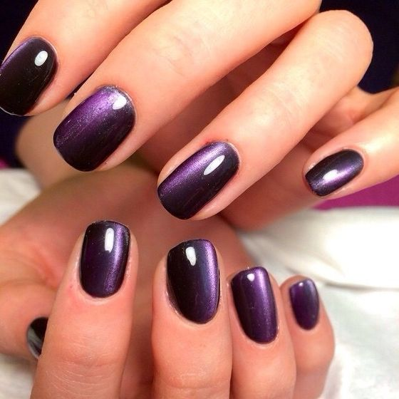 fioletovyi-manicure-028.jpg