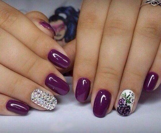 fioletovyi-manicure-029.jpg