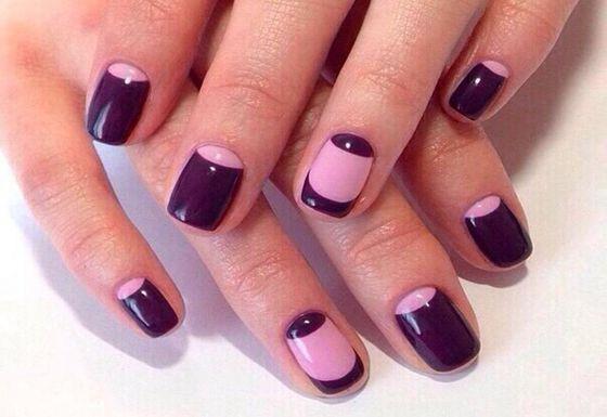 fioletovyi-manicure-031.jpg