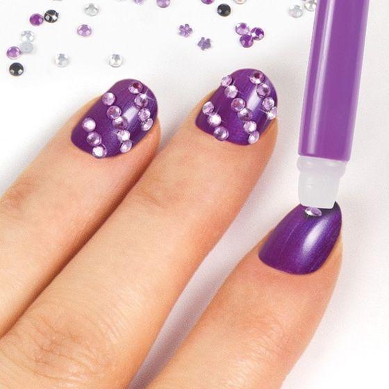 fioletovyi-manicure-032.jpg