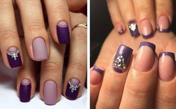 fioletovyi-manicure-033.jpg