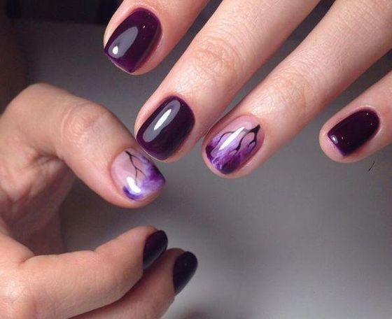 fioletovyi-manicure-036.jpg