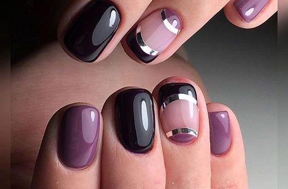 fioletovyi-manicure-037.jpg
