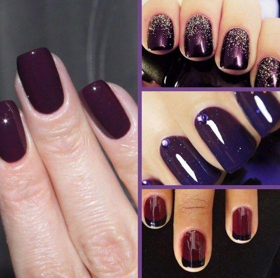 fioletovyi-manicure-038.jpg