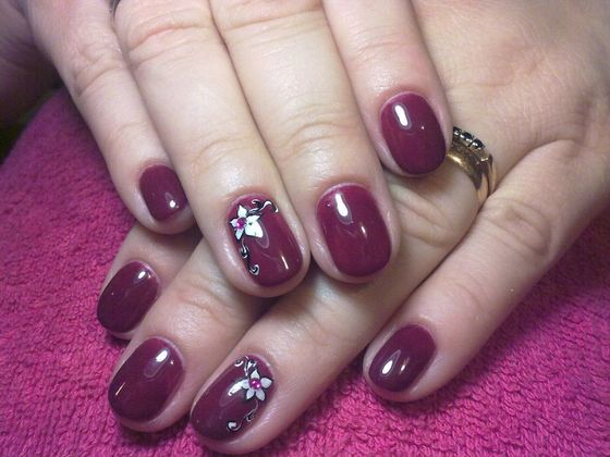 fioletovyi-manicure-039.jpg