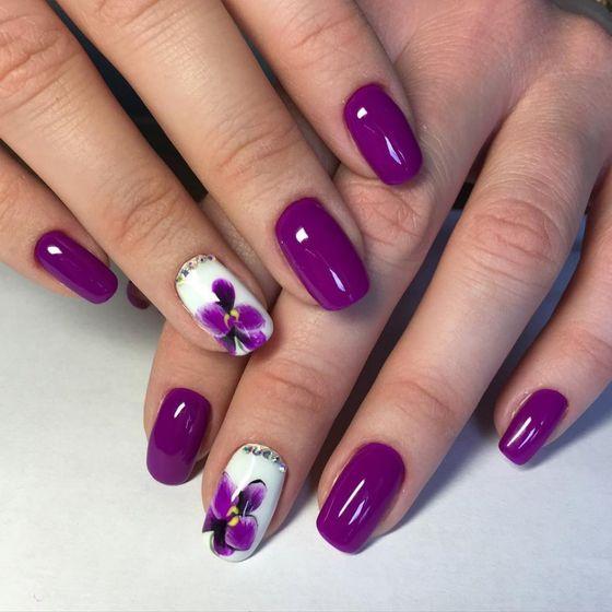 fioletovyi-manicure-040.jpg