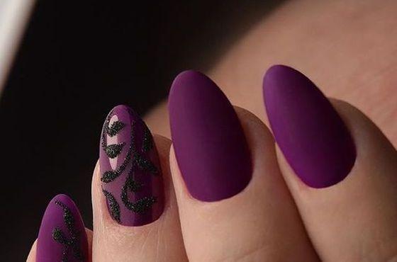 fioletovyi-manicure-041.jpg