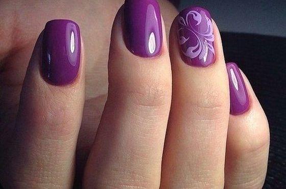 fioletovyi-manicure-042.jpg