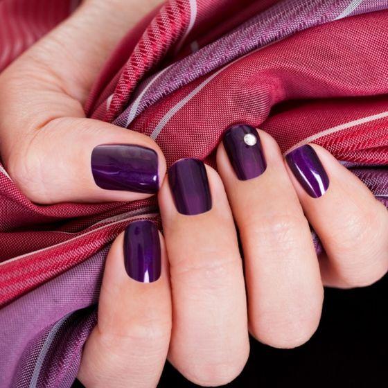 fioletovyi-manicure-043.jpg