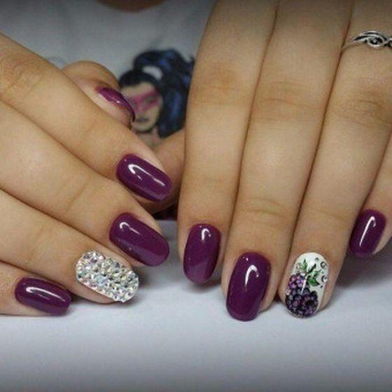 fioletovyi-manicure-044.jpg
