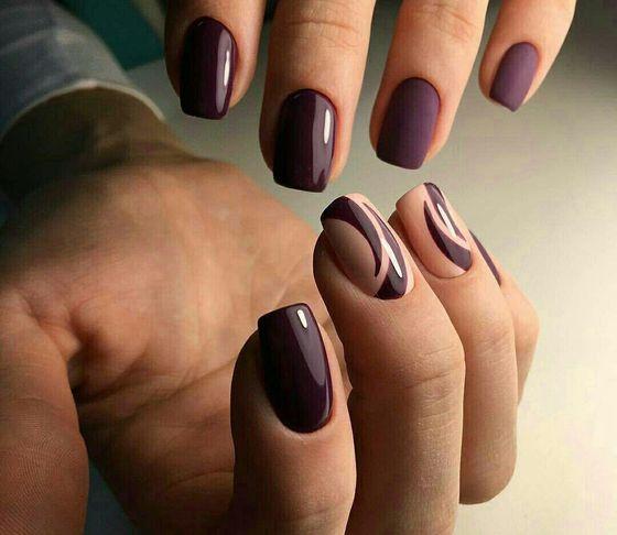 fioletovyi-manicure-046.jpg