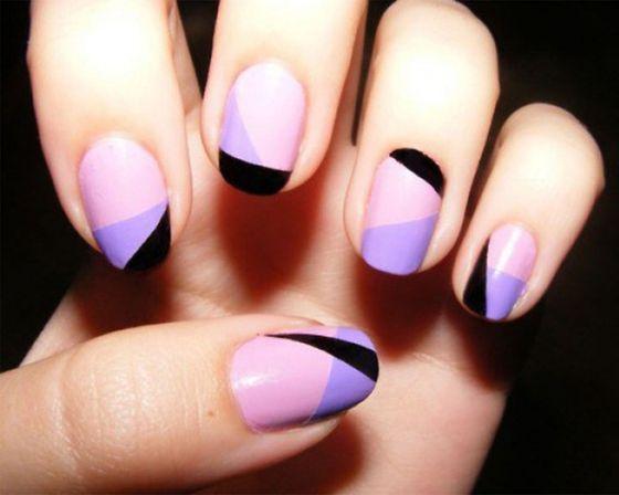 fioletovyi-manicure-047.jpg