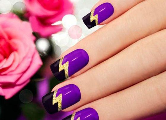 fioletovyi-manicure-051.jpg