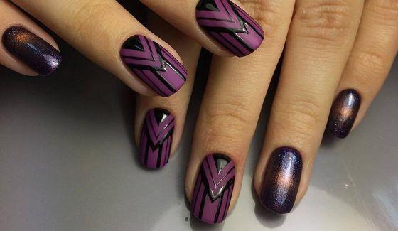 fioletovyi-manicure-053.jpg