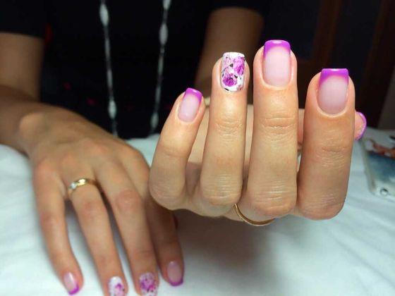 fioletovyi-manicure-054.jpg