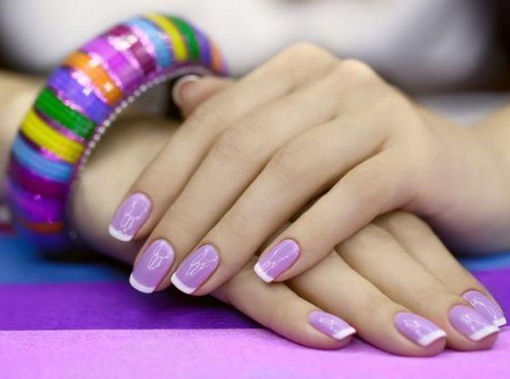 fioletovyi-manicure-056.jpg