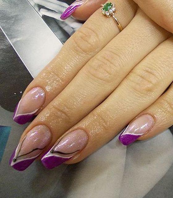 fioletovyi-manicure-057.jpg
