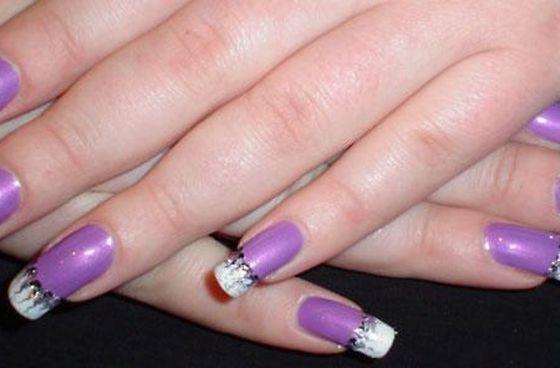 fioletovyi-manicure-058.jpg