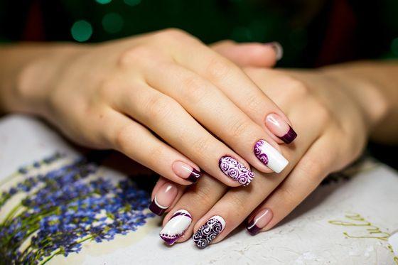 fioletovyi-manicure-060.jpg