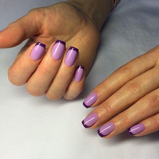 fioletovyi-manicure-062.jpg