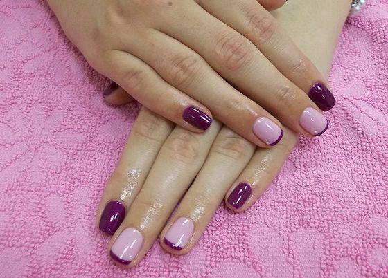 fioletovyi-manicure-063.jpg