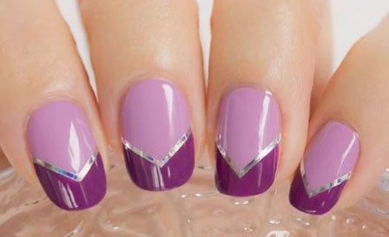 fioletovyi-manicure-064.jpg
