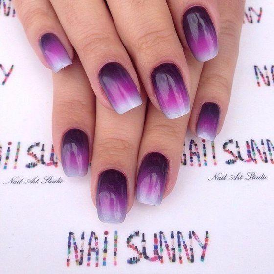 fioletovyi-manicure-065.jpg