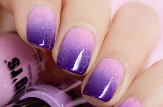 fioletovyi-manicure-067.jpg