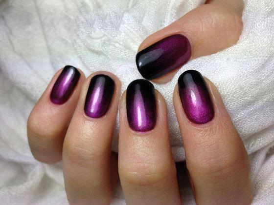 fioletovyi-manicure-069.jpg