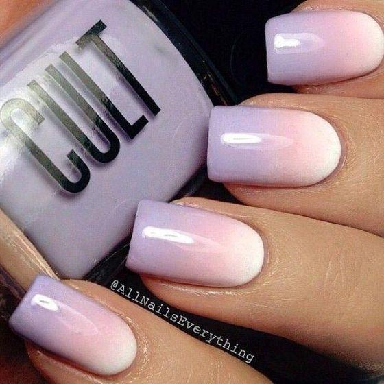 fioletovyi-manicure-070.jpg