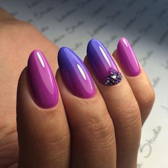 fioletovyi-manicure-071.jpg