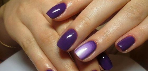 fioletovyi-manicure-072.jpg