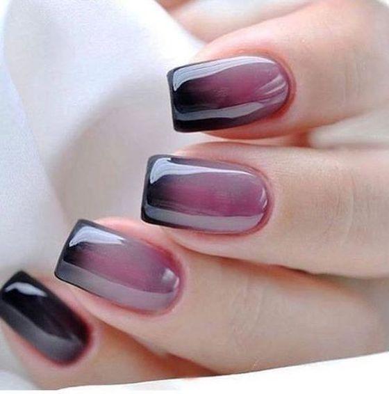 fioletovyi-manicure-072_1.jpg