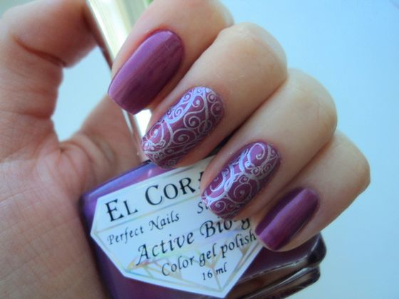 fioletovyi-manicure-073.jpg