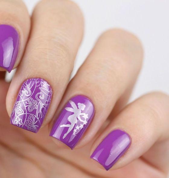 fioletovyi-manicure-074.jpg