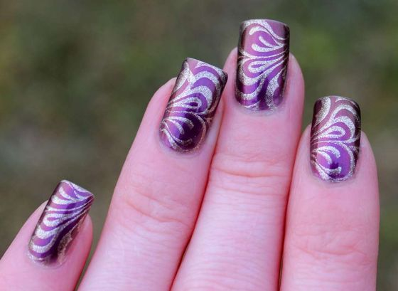 fioletovyi-manicure-076.jpg
