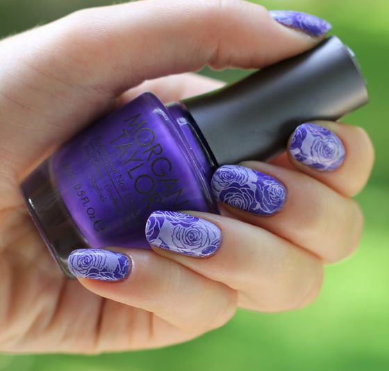 fioletovyi-manicure-077.jpg