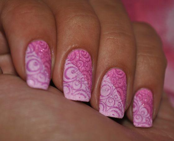 fioletovyi-manicure-078.jpg