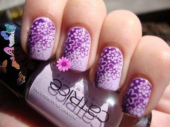 fioletovyi-manicure-079.jpg