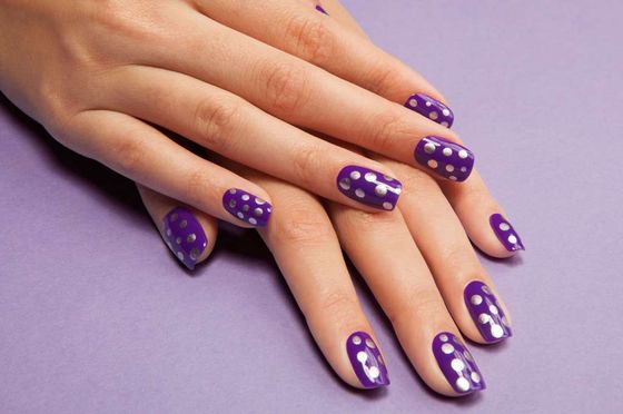 fioletovyi-manicure-080.jpg