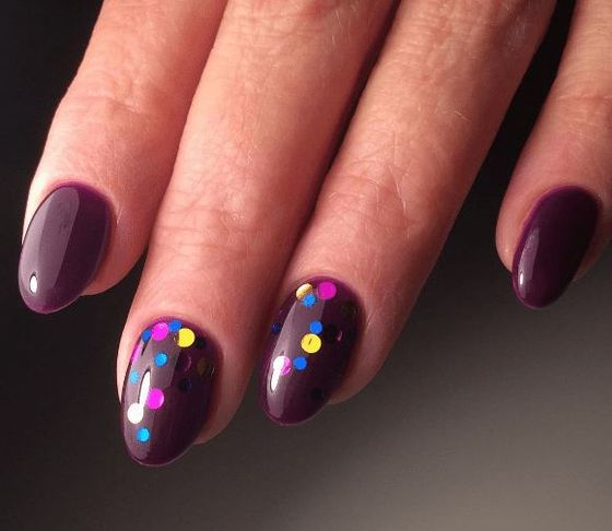 fioletovyi-manicure-081.jpg