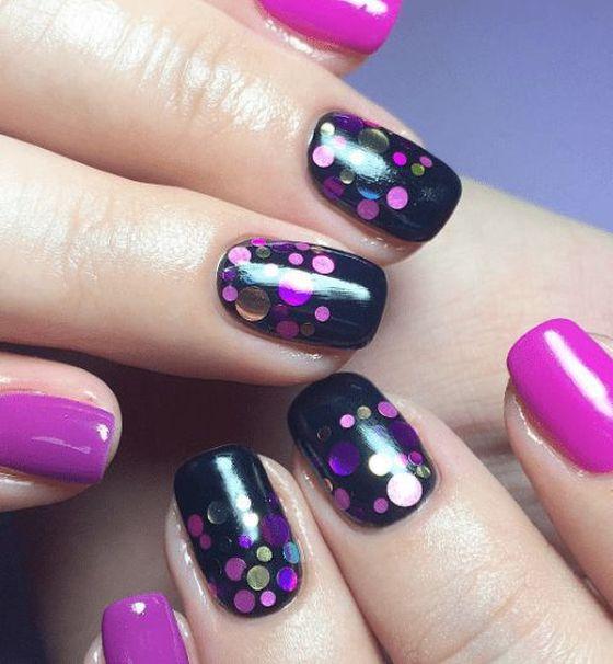 fioletovyi-manicure-082.jpg
