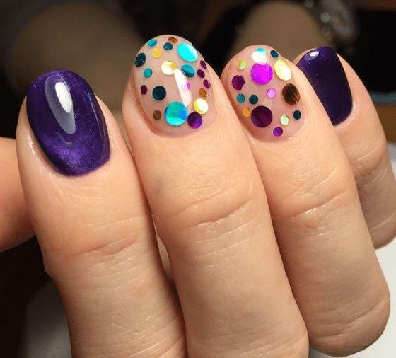 fioletovyi-manicure-083.jpg