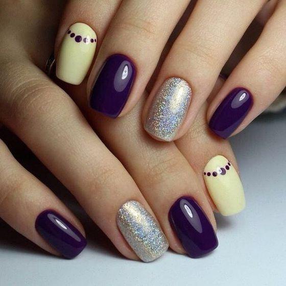 fioletovyi-manicure-083_1.jpg